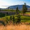 eaglepoint golf resort