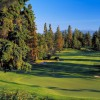 gallagher's canyon golf club