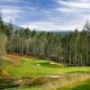Bear Mountain Golf Resort (Valley Course)