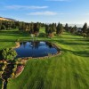 Sunset Ranch Golf Kelowna
