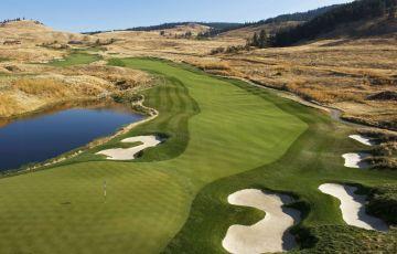Tower Ranch Golf Club