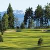 Crown Isle Resort & Golf Community