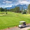 Fairmont Mountainside Golf Course