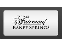 Fairmont Banff Springs Golf Course