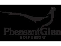 Pheasant Glen Golf Resort
