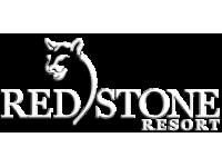 Redstone Resort