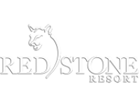 Redstone Resort