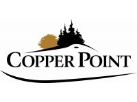 Copper Point (the Ridge Course)