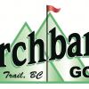 birchbank golf ( rossland-trail golf & country club )