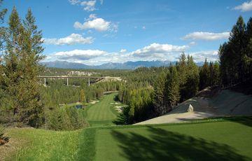 Shadow Mountain Golf Course