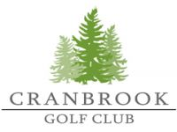 Cranbrook Golf Club