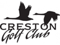 Creston Golf Club