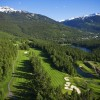 Fairmont Chateau Whistler Golf Club