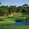 Pinehurst Resort - North Carolina golf packages