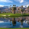 Indian Canyons GC - Palm Springs golf package