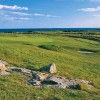 Connemara Golf Links - Ireland golf packages