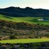 DragonRidge Golf Club