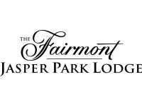 Fairmont Jasper Park Lodge GC