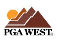 Pga West Stadium Golf Course