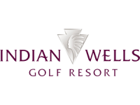 Indian Wells Golf Resort - Players Course