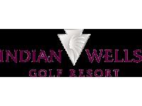 Indian Wells Golf Resort - Celebrity Course