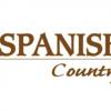 Spanish Trail Country Club