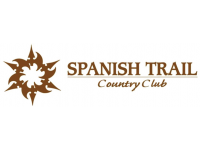 Spanish Trail Country Club