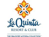 La Quinta Resort: Dunes Course