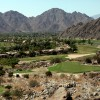 La Quinta Resort: Mountain Course