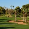 Wigwam Golf Resort & Spa:  Gold Course