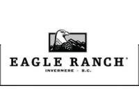 Eagle Ranch Golf Course