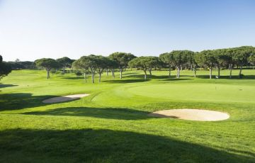 Old Course (oceanico)