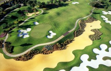 Reunion Resort - Arnold Palmer Course