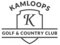 Kamloops Golf & Country Club