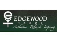 Edgewood Tahoe Golf Course