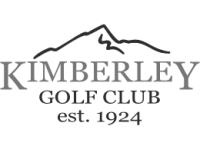 Kimberley Golf Club
