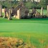 Barefoot Reesort & Golf: Love Course