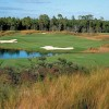Barefoot Resort & Golf: Fazio Course