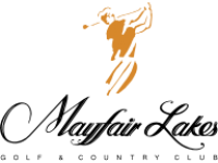 Mayfair Lakes Golf & Country Club