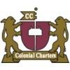 Colonial Charters Golf Club