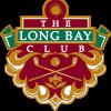 Long Bay Club