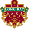 Long Bay Club