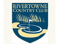 Rivertowne Country Club