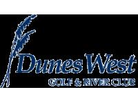 Dunes West Golf Club