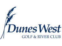 Dunes West Golf Club