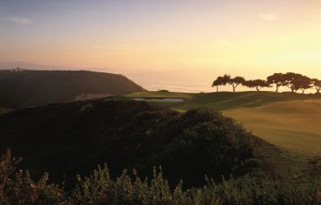 Torrey Pines Gc - South Course