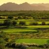 Talking Stick Golf Club - North Course