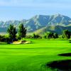 Talking Stick Golf Club - Piipaash (South) Course
