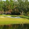 Lakewood GC - Azalea Course