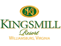 Kingsmill Resort - River Course